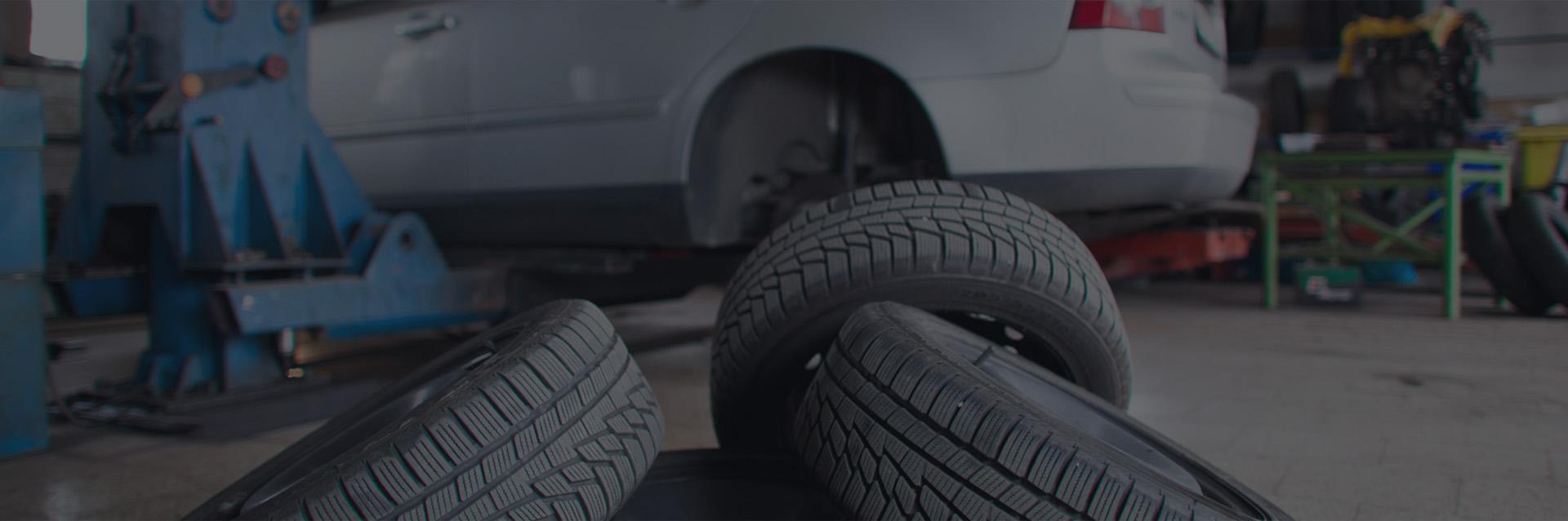 Home - image header-tc-cheapest-tyres-victoria on https://aatyresandauto.com.au
