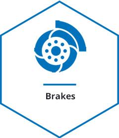 Home - image icons-brakes1jpg on https://aatyresandauto.com.au