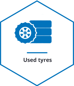 Home - image icons-used-tyres on https://aatyresandauto.com.au