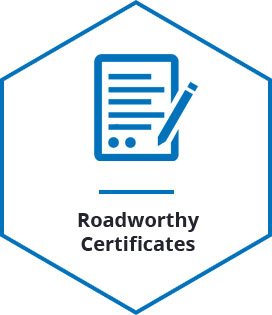 Home - image roadwrothy_certificates_01 on https://aatyresandauto.com.au