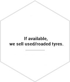 Home - image icon-hover-used-4-15b on https://aatyresandauto.com.au