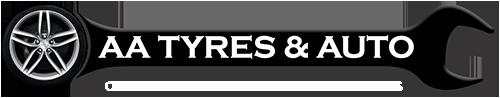 Header Logo v2